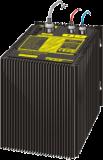 Fuente de alimentación PSU75048-K (230VCA)