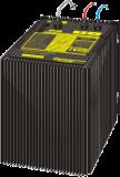 Power supply PSU75040-K (230VAC)