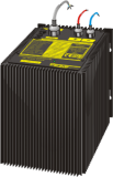 Power supply PSU75012-K (115VAC)