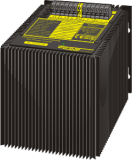 Power supply PSU500T48
