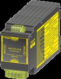 Filtro para la supresión de interferencias NFK855-2S22