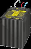 Power supply PS2U750110-K
