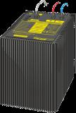 Fuente de alimentación PSU750110-K (230VCA)