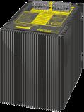 Netzteil PSU750220