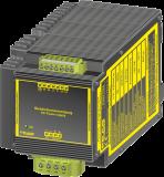 Power supply PSW7024