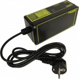 Switch mode power supply GSNT9024-S2 (with power cord)